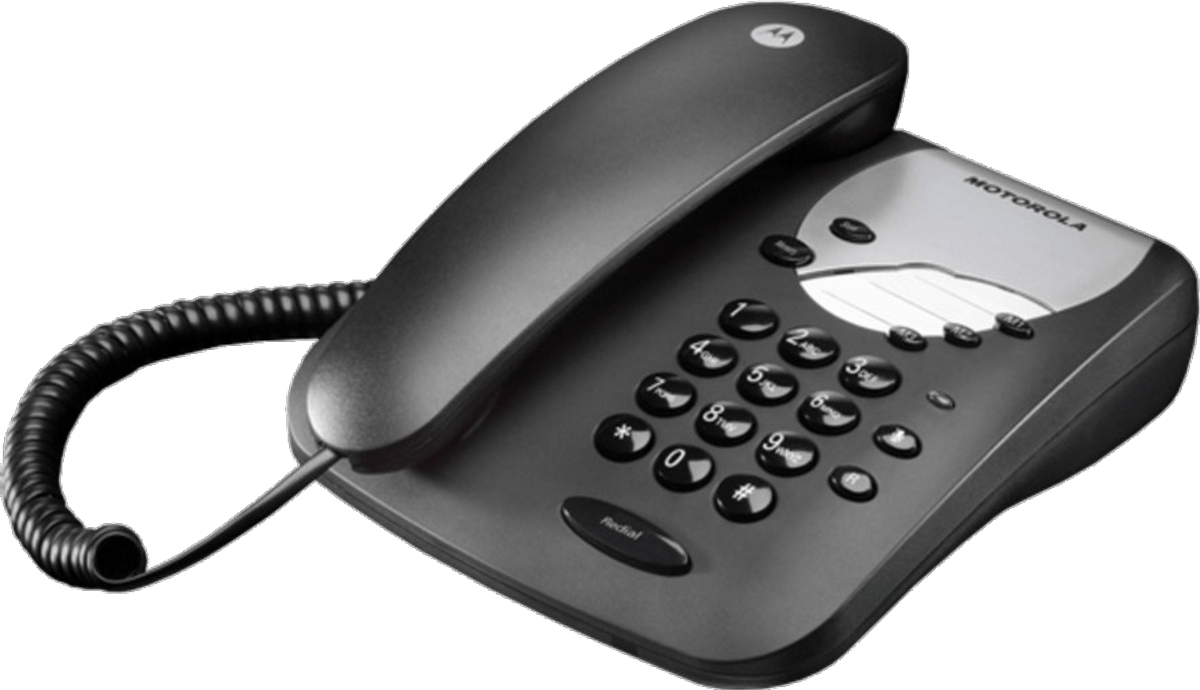 Para la historia los tel fonos de mi generaci n - Telefono de oficina de ryanair ...