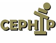 CEPHIP|Centro de Estudio Políticos y de Historia Presente